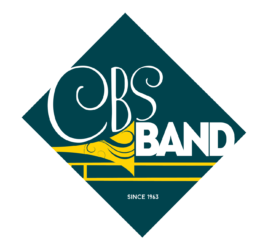 CBS Band